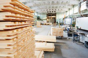 shutterstock_181788773