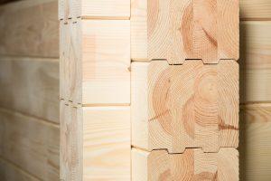 houtproducten gevingerlast