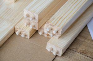 houtproducten